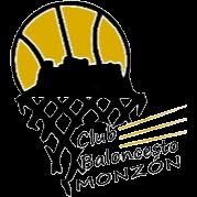 CLUB BALONCESTO MONZÓN